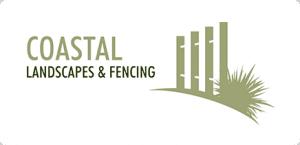 Coastal Landscape & Fencing