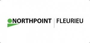 Northpoint Fleurieu