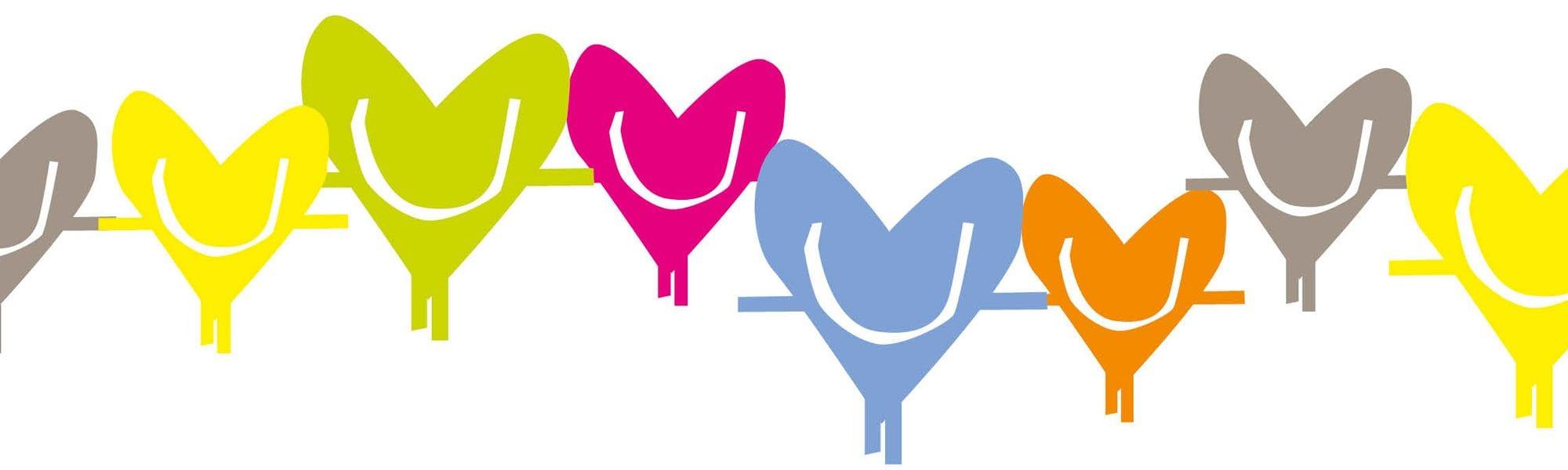 WCH-Foundation-hearts