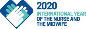 International Year of the Nurse and Midwife.