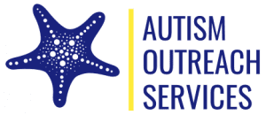 autism-outreach-services
