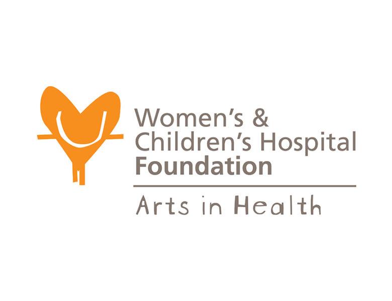 Arts in Health logo